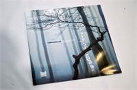 Trentemoller - The Last Resort Vinyl