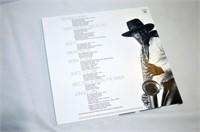 Bruce Springsteen - Born To Run Vinyl