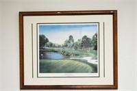 Stearns Estate Online Auction Part 3