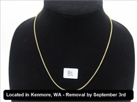 NIQUE DESIGN JEWELRY - ONLINE ONLY