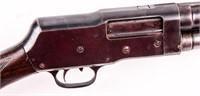 Gun Browning Western Field 12 GA Pump Shotgun