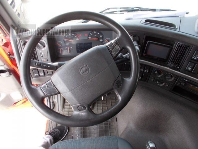 Volvo FM11.330 Usato 2011