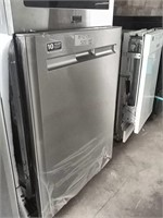 8/27/19 - Harley, Appliances, Tools & More Auction 353