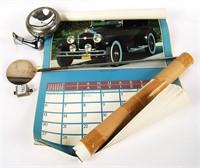 Roadshow Antiques August Online Auction