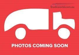 2008 Hino DUTRO 300 Truck Traders WA - Trucks for Sale
