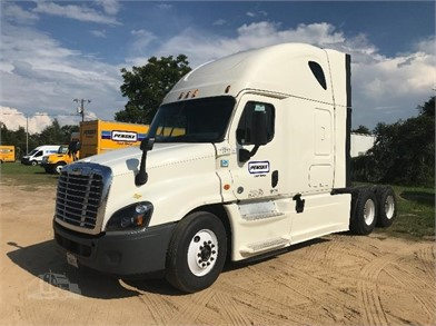 conventional trucks w sleeper for sale in dothan alabama 345 listings truckpaper com page 1 of 14 conventional trucks w sleeper for sale