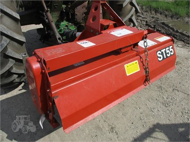 RHINO Rotary Tillage For Sale - 47 Listings | TractorHouse