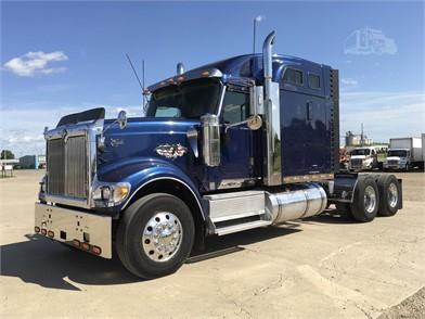 INTERNATIONAL 9900I EAGLE Trucks For Sale - 43 Listings