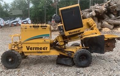 Construction Equipment For Sale By A&A Enterprises LLC - 159