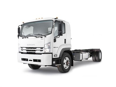 Trucks For Sale By HL Gage Sales Inc - 6 Listings | www