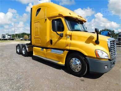 Trucks For Sale By TSI TRUCK SALES - 37 Listings   www