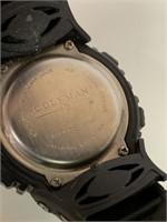 Coleman Wristwatch