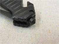 Tac-Force Folding Pocket Knife-