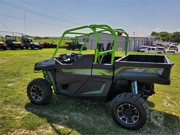 TEXTRON OFF ROAD Utility Vehicles For Sale - 44 Listings