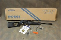 SEPTEMBER 16TH - ONLINE FIREARMS & SPORTING GOODS AUCTION