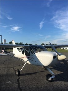 GLASAIR Aircraft For Sale - 6 Listings | Controller com