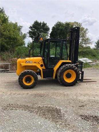 JCB Forklifts For Sale - 104 Listings | LiftsToday com