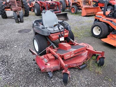TORO Zero Turn Lawn Mowers For Sale In Huntington, Indiana