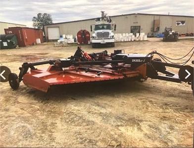BUSH HOG 2615L For Sale - 37 Listings | TractorHouse com