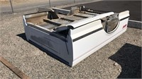 Ford 8ft Truck Bed