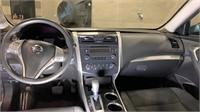 2014 Nissan Altima 2.5