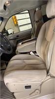 2005 Chevrolet Silverado 2500HD LT
