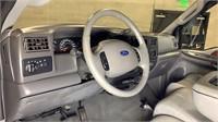 2003 Ford F-250 Super Duty Larait