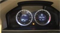 2009 Volvo S80 3.2