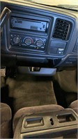 2000 GMC Sierra 1500 SLE