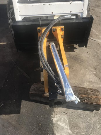 Construction Attachments - 3787 Listings | OtherStock com
