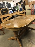 190822 - Aug. 29 Weekly Consignment Auction