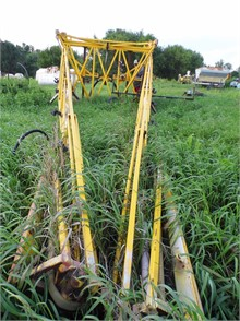 Other Attachments For Sale - 8068 Listings   TractorHouse