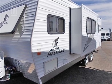 FLEETWOOD Travel Trailers For Sale - 25 Listings