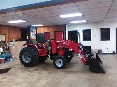 CASE IH FARMALL 40A For Sale - 6 Listings | TractorHouse com