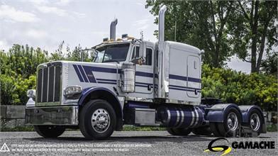 PETERBILT 388 Trucks For Sale - 328 Listings   TruckPaper
