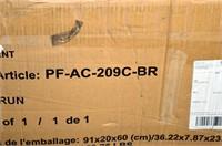 Patio Flare Deck Box