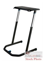 Wahoo Kickr Standing and Cycling Desk