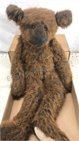"Bearly There Company by Linda Spiegel 24"" Tall"