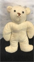 Lot of 8 Beanbag bears and others
