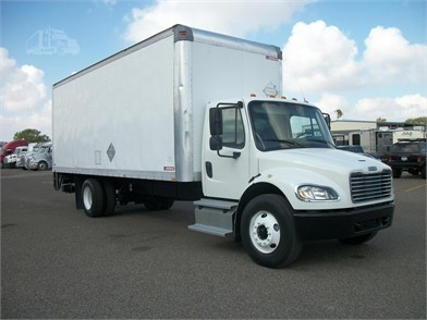 Trucks & Trailers For Sale By CORPUS CHRISTI FREIGHTLINER