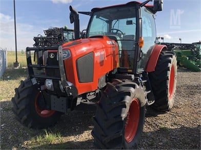 KUBOTA M6-141 For Sale - 21 Listings | MarketBook ca - Page