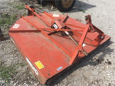 Used Hay And Forage Equipment For Sale By Earley Tractor Inc