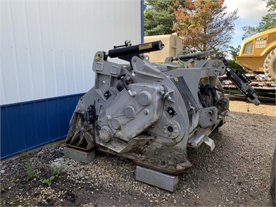 Fae Construction Attachments For Sale - 30 Listings