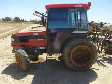KUBOTA L3710 For Sale - 8 Listings | TractorHouse com - Page
