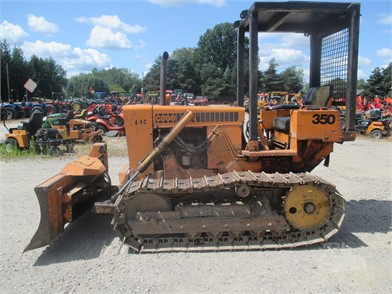CASE 350 For Sale - 6 Listings | MachineryTrader com - Page
