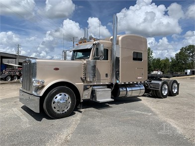 Used 18 Wheelers For Sale >> Trucks Trailers For Sale By Longview Truck Center 88