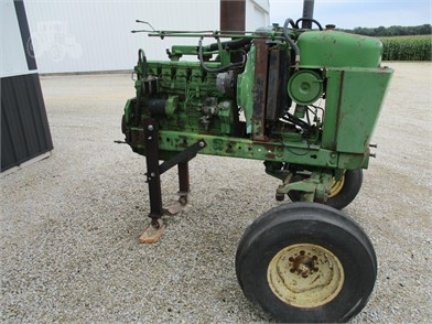 JOHN DEERE 4230 For Sale - 46 Listings | TractorHouse com