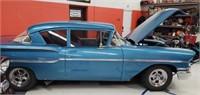 1958 Delray