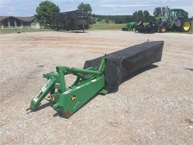 JOHN DEERE 275 For Sale - 19 Listings | TractorHouse com
