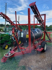 HARDEE Farm Equipment For Sale - 18 Listings | TractorHouse